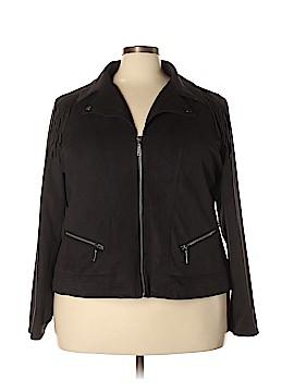 Odyn Jacket Size 3X (Plus)