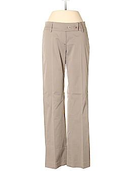 GUNEX Khakis Size 2