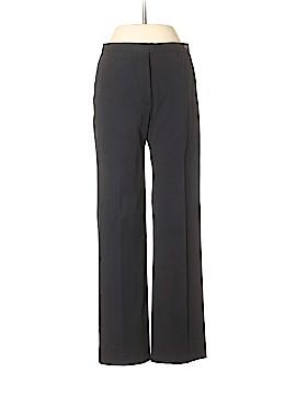 Prada Dress Pants Size 36