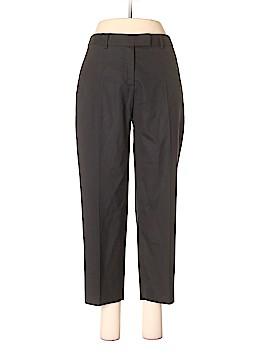 Jason Wu Wool Pants Size 8