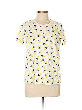 Boden Short Sleeve T-Shirt Size L