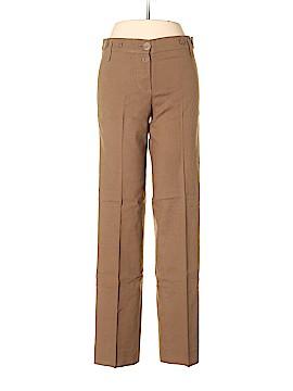 Chloé Dress Pants Size 38 (EU)