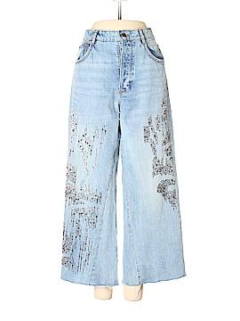 Trafaluc by Zara Jeans Size 4