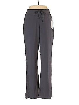Jockey Track Pants Size M