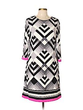 Jessica H Casual Dress Size 12