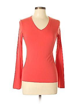 Tahari Long Sleeve T-Shirt Size XS