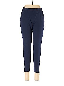 FIGL Sweatpants Size M