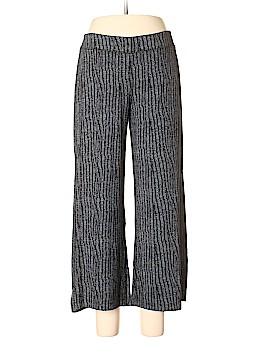 Fresh Produce Casual Pants Size 14