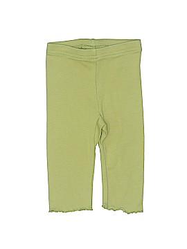 Gymboree Leggings Size 3-6 mo