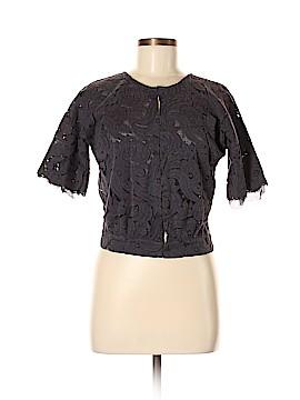 Dries Van Noten Cardigan Size 40 (EU)