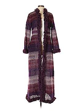 Anna Sui Cardigan Size 8