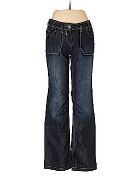 Next Jeans Size 8