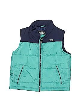 OshKosh B'gosh Vest Size 24 mo