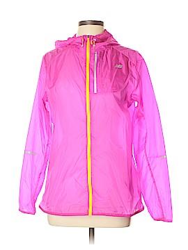 New Balance Raincoat Size L