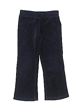Circo Velour Pants Size 5