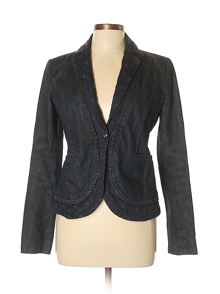 Emporio Armani Women Blazer Size 10