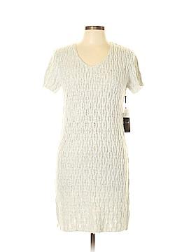 Dex Casual Dress Size L