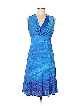 Roberto Cavalli Casual Dress Size 44 (IT)