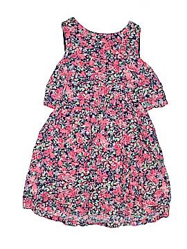Cherokee Dress Size 7/8