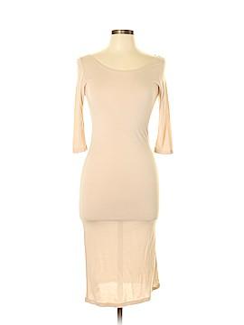 Gypsy Junkies Casual Dress Size L