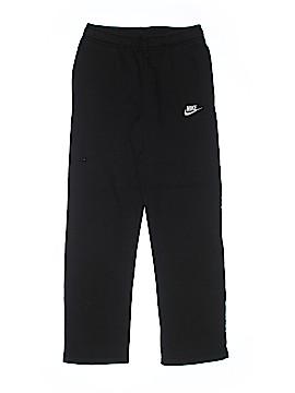 Nike Sweatpants Size X-Large (Kids)