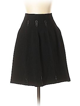 Sandro Casual Skirt Size 2