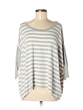 B44 Core 3/4 Sleeve T-Shirt Size M
