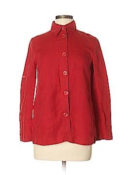 Agnona Jacket Size 40 (EU)