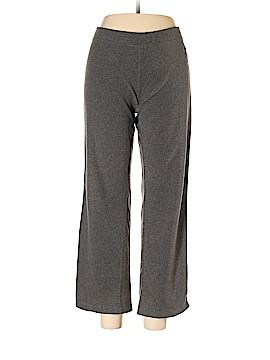 The North Face Fleece Pants Size L
