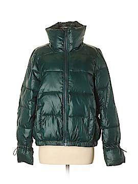 Ann Taylor LOFT Snow Jacket Size M