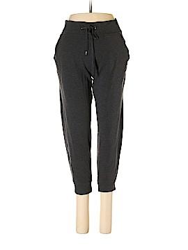 Eddie Bauer Sweatpants Size S