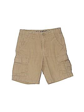 Nautica Cargo Shorts Size 5
