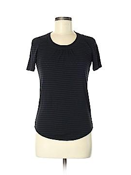 ExOfficio Short Sleeve Top Size M