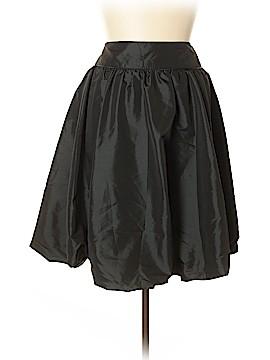 Bernardo Casual Skirt Size 14