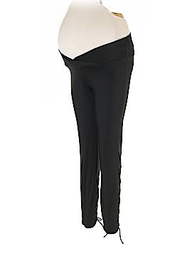 Gap Fit Active Pants Size M (Maternity)