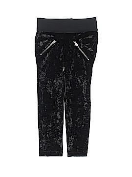 Ragdoll & Rockets Casual Pants Size 3T
