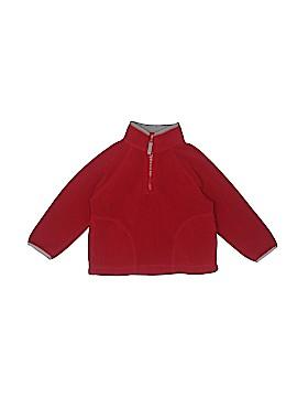 Old Navy Fleece Jacket Size 2T