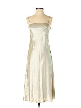 Emporio Armani Cocktail Dress Size 42 (IT)