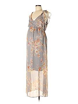 Jessica Simpson Casual Dress Size M (Maternity)