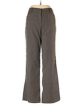 New York & Company Dress Pants Size 8