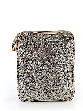 Stephanie Johnson Laptop Bag One Size