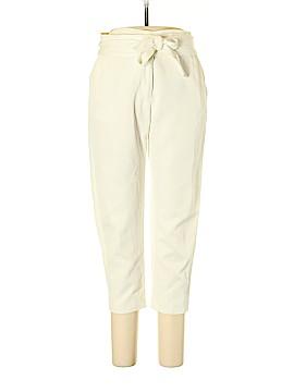 IRO Casual Pants Size 42 (FR)