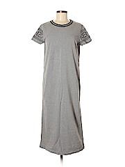 Kenzo Casual Dress