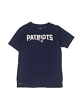 NFL Active T-Shirt Size 8