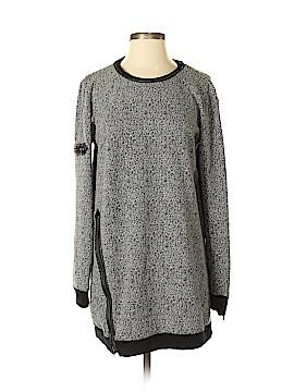 W118 by Walter Baker Sweatshirt Size M