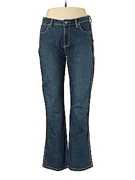 Aura Jeans Size 14