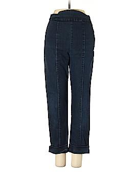 ModCloth Jeans Size S