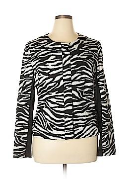 Metrostyle Jacket Size 16