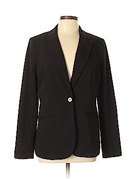 Liz Claiborne Blazer Size 10 (Tall)