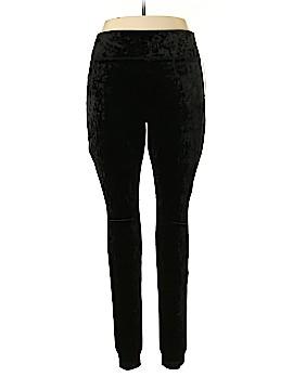 Mossimo Supply Co. Leggings Size XXL